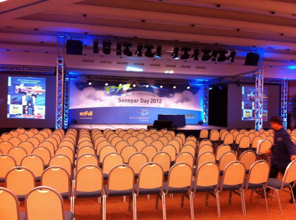 congressi (4)