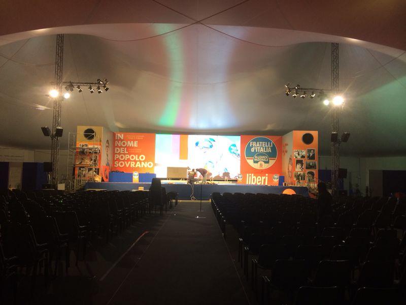 congressi (5)