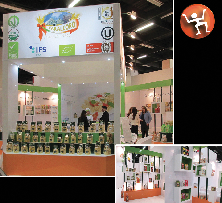 stand 02